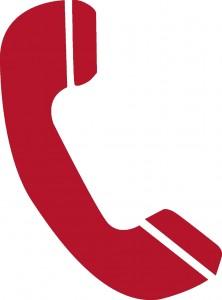 Telefonhoerer 2