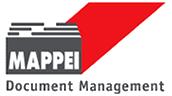 logo-mappei